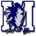 Medford Mustangs