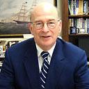 Roy E. Belson