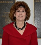 Diane Guarino