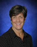 Kathleen Kay