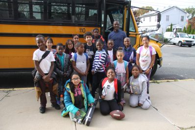 columbus bus of the month october 2017